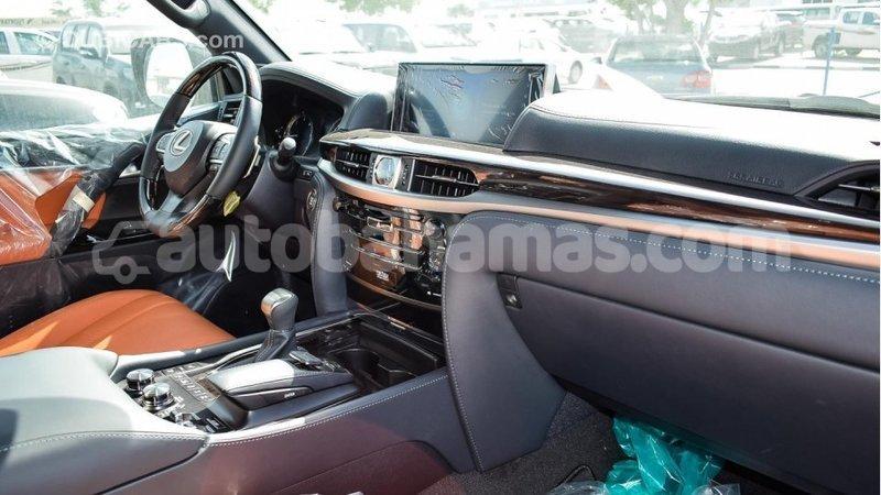 Big with watermark lexus lx abaco import dubai 1140