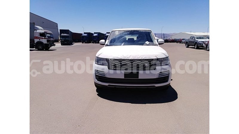Big with watermark land rover range rover abaco import dubai 1161