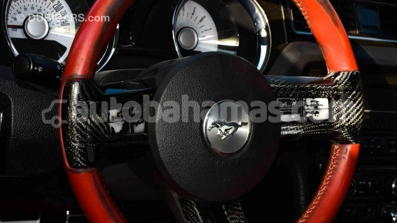 Big with watermark ford mustang abaco import dubai 1213