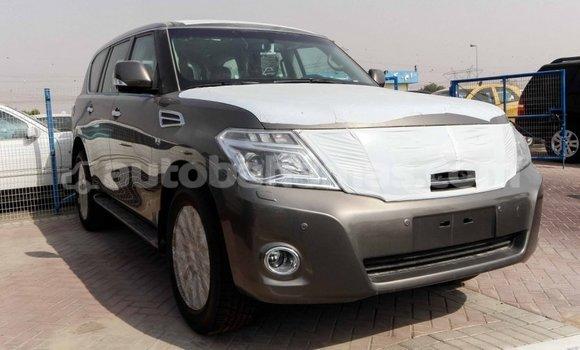 Medium with watermark nissan patrol abaco import dubai 1260