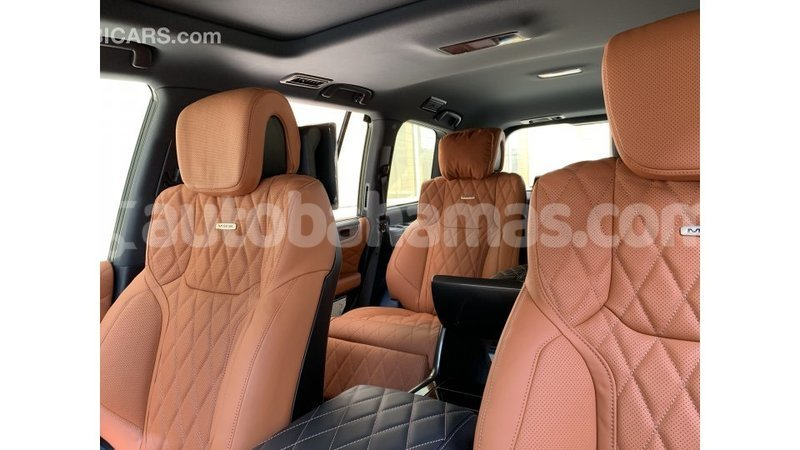 Big with watermark lexus lx abaco import dubai 1323