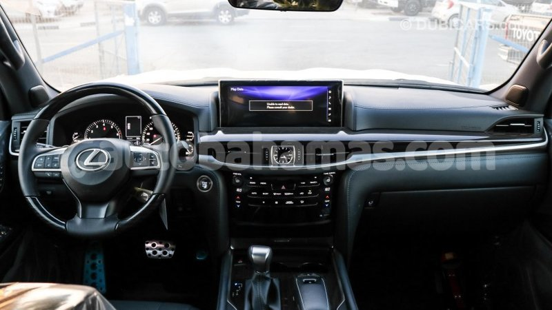 Big with watermark lexus lx abaco import dubai 1358