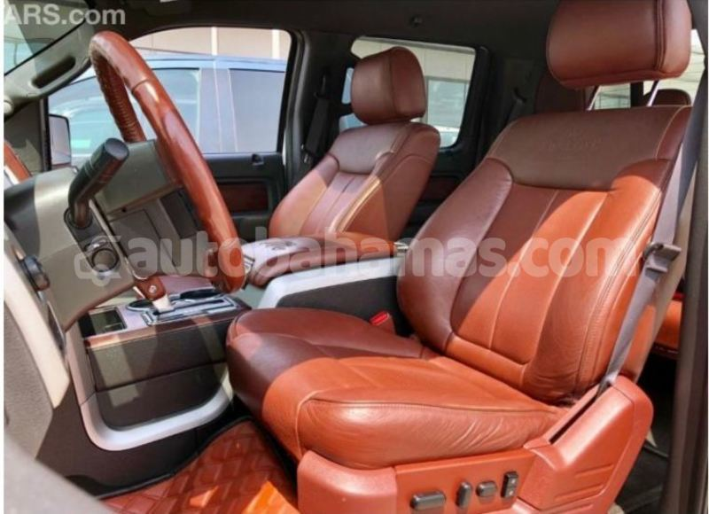 Big with watermark ford f 150 abaco import dubai 1362