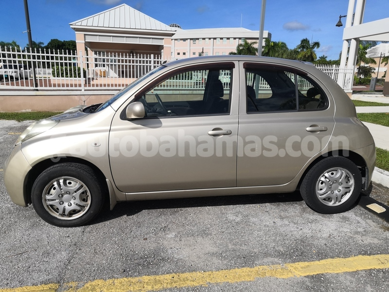 Big with watermark nissan march biminis alice town 1365