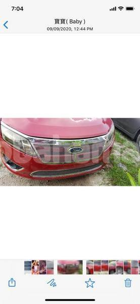 Big with watermark ford fusion eleuthera freetown 1368