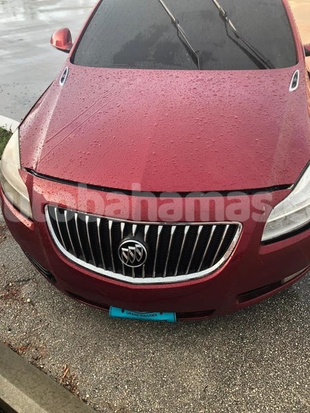 Big with watermark buick regal eleuthera freetown 1377