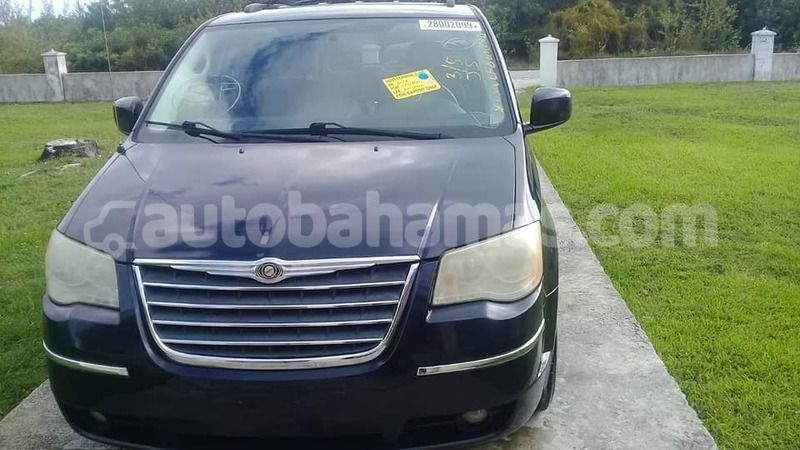 Big with watermark chrysler town country eleuthera freetown 1385