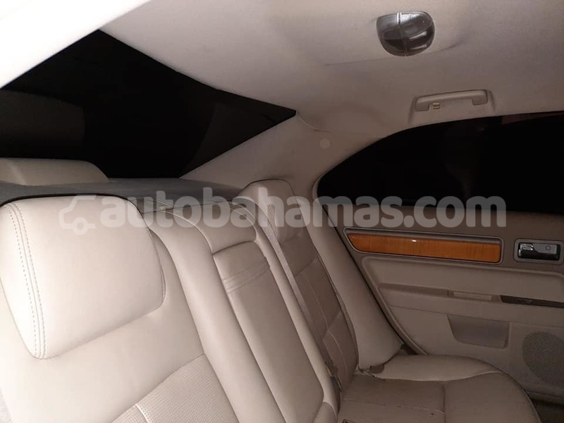 Big with watermark lincoln mkz biminis alice town 1386