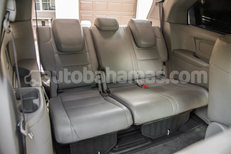 Big with watermark honda odyssey eleuthera freetown 1394
