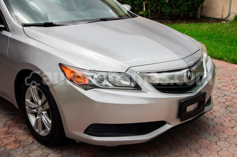 Big with watermark acura ilx eleuthera freetown 1395