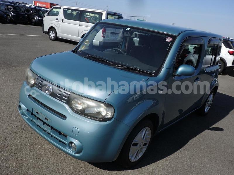Big with watermark nissan cube biminis alice town 1404