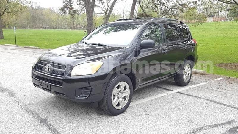 Big with watermark 2009 toyota rav4 pic 3454594209487872687 1024x768