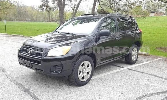 Medium with watermark 2009 toyota rav4 pic 3454594209487872687 1024x768
