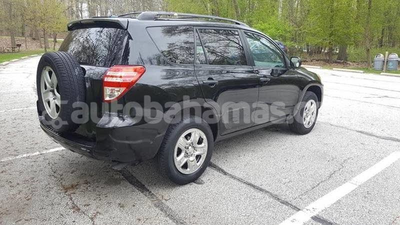 Big with watermark 2009 toyota rav4 pic 2267406190724146099 1024x768